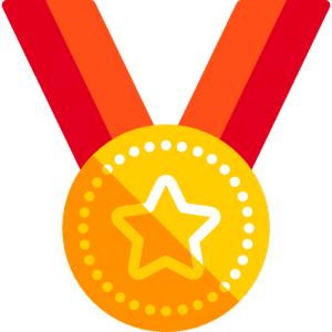 medal(2)