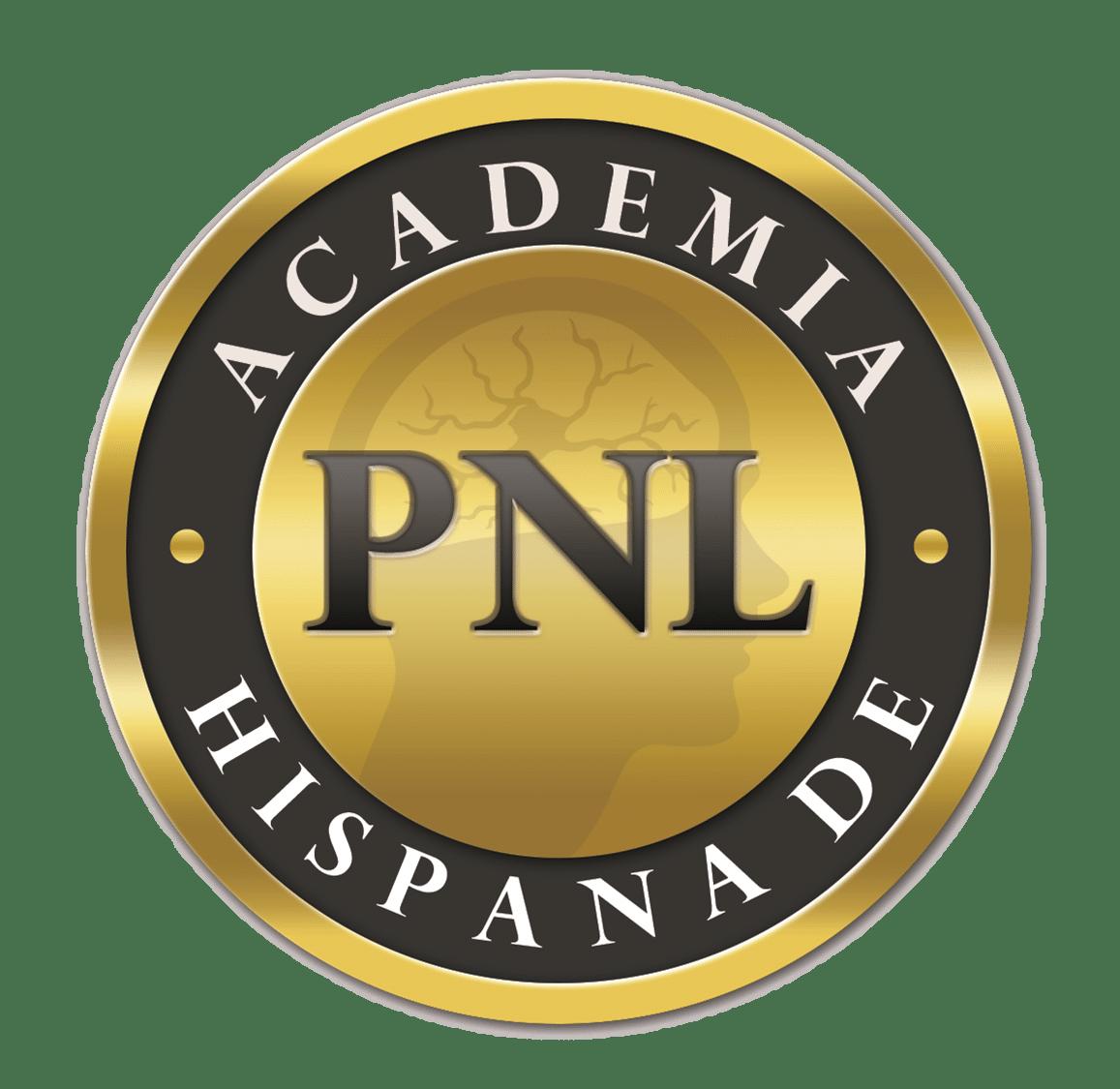 logo ahdpnl