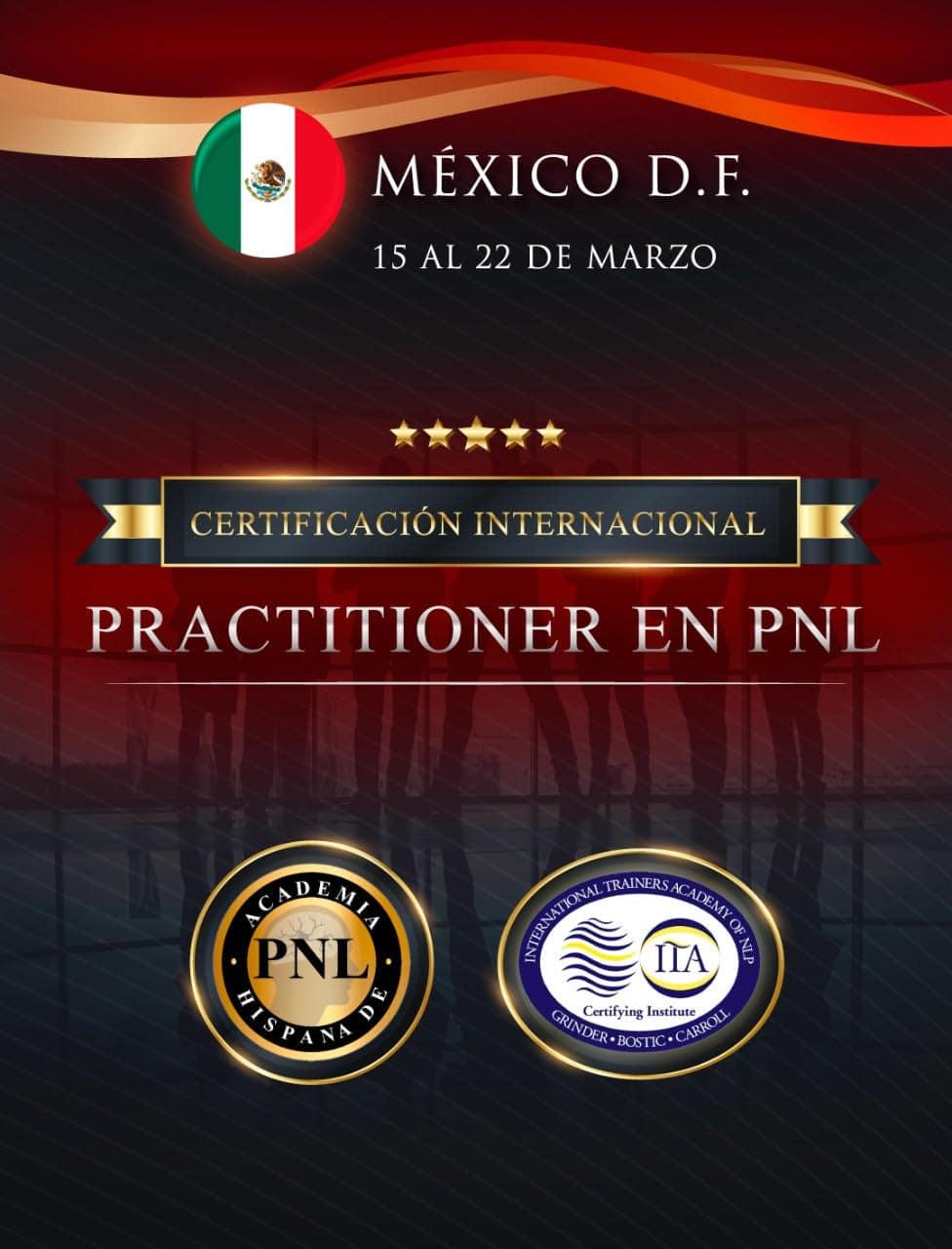 3-mexico
